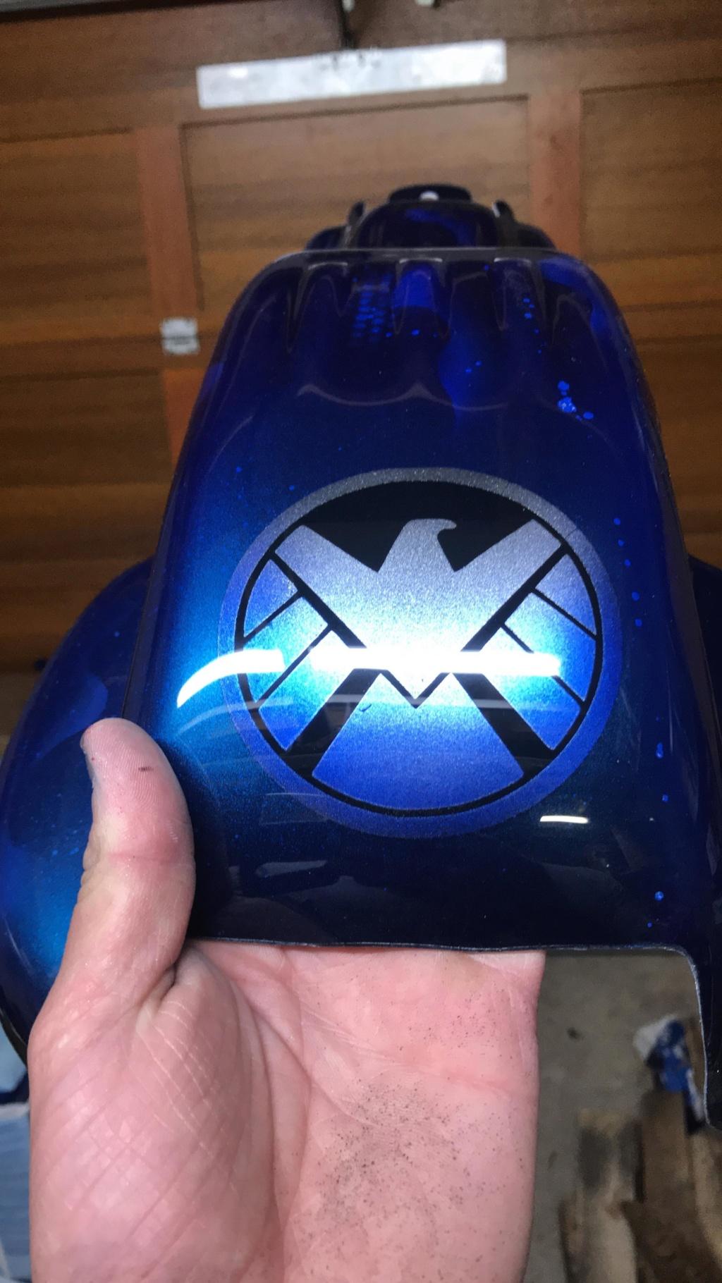 baja 5b the shield 2019 Receiv11