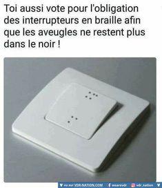 [Jeu] Association d'images - Page 11 Braill10
