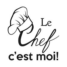 [Jeu] Association d'images - Page 12 Chef10