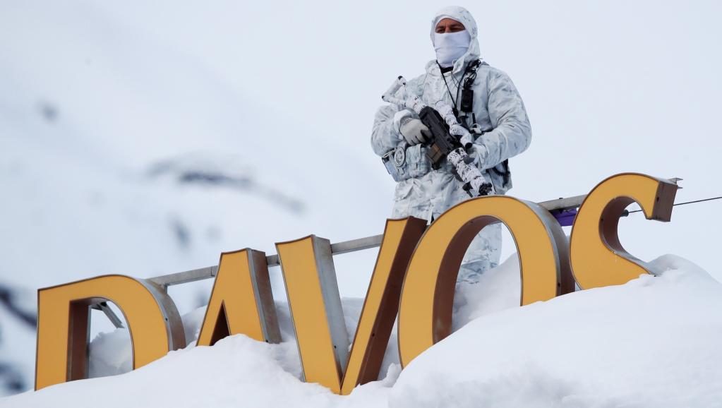 [Jeu] Association d'images - Page 11 Davos10