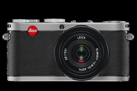 [Jeu] Association d'images - Page 17 Leica-10