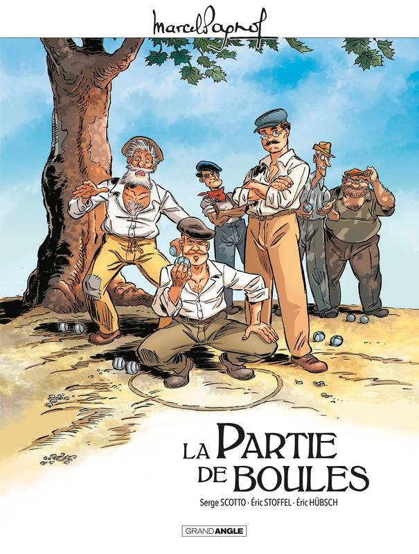 [Jeu] Association d'images - Page 9 Partie10