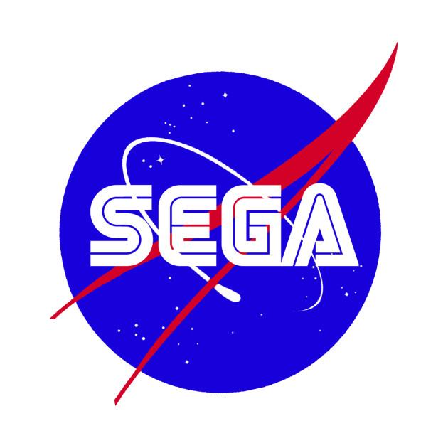 [Jeu] Association d'images - Page 11 Sega10