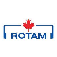 Manual ROTAM-LS 011
