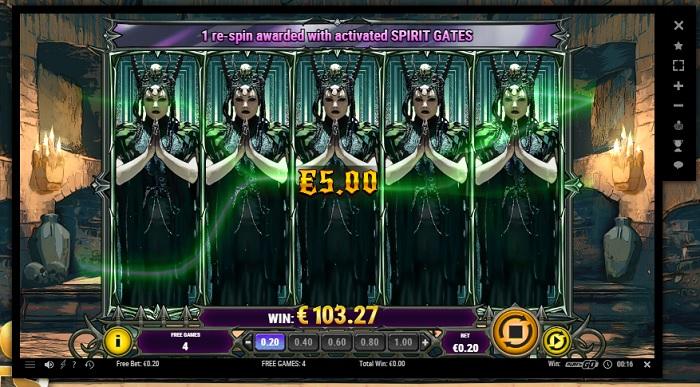 Screenshoty naszych wygranych (minimum 200zł - 50 euro) - kasyno - Page 19 Extra10