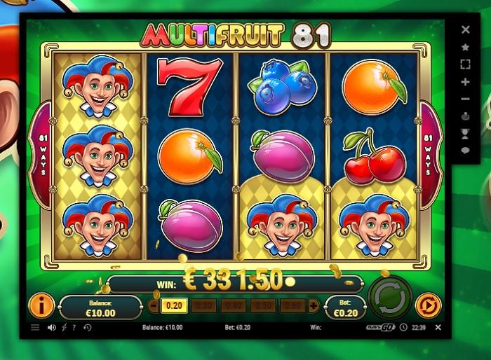 Screenshoty naszych wygranych (minimum 200zł - 50 euro) - kasyno - Page 29 Fart11