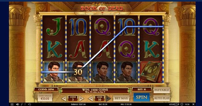 Screenshoty naszych wygranych (minimum 200zł - 50 euro) - kasyno - Page 27 Her10