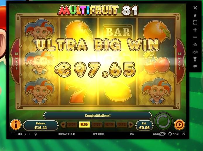 Screenshoty naszych wygranych (minimum 200zł - 50 euro) - kasyno - Page 19 Lol10