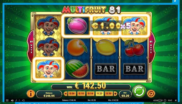 Screenshoty naszych wygranych (minimum 200zł - 50 euro) - kasyno - Page 22 Mult10