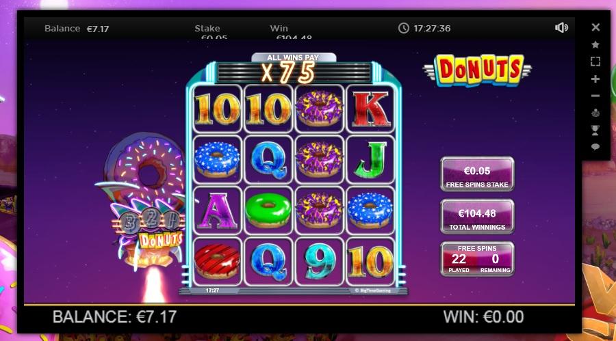Screenshoty naszych wygranych (minimum 200zł - 50 euro) - kasyno - Page 32 Siadao10