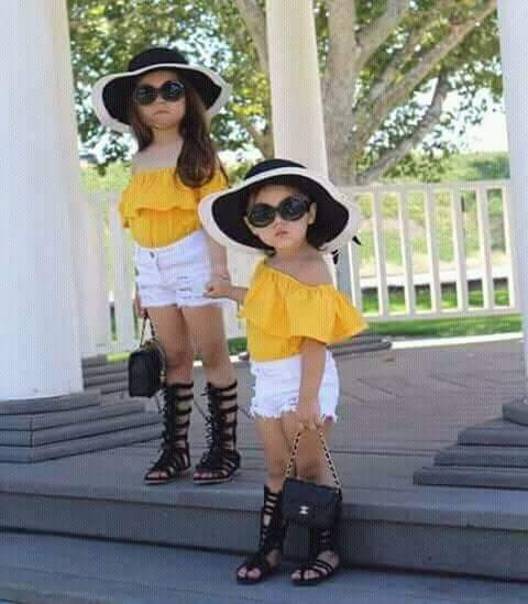 للاطفال جمالهم بالصور ايضا Fb_img16