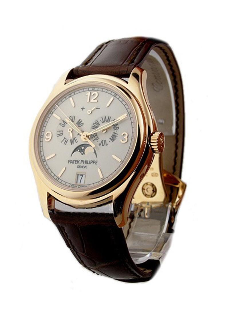 Une montre pour 20 ou 30 ans ou plus ... 19568_10