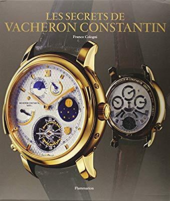 Le club des heureux propriétaires de Vacheron Constantin  - Page 10 51moh111