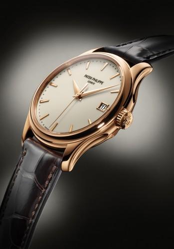 Une montre pour 20 ou 30 ans ou plus ... 6400_a10