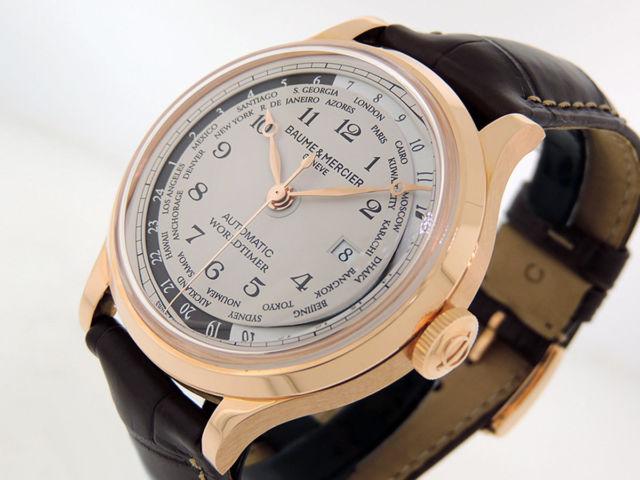 Vendre des montres : demande d'avis et conseils  - Page 3 S-l64010