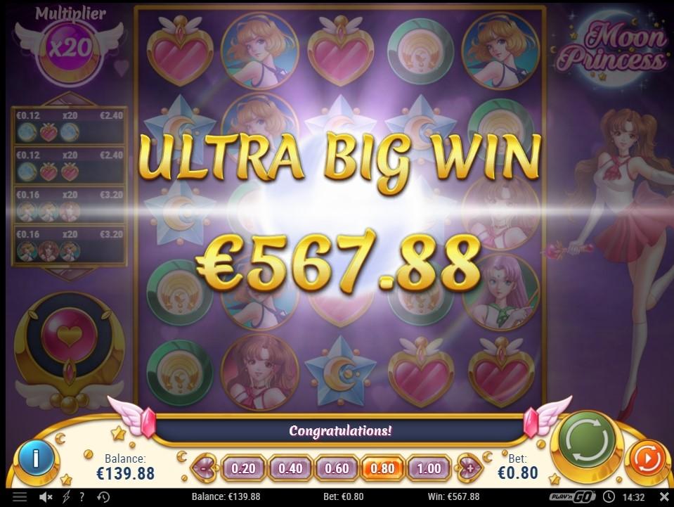 Screenshoty naszych wygranych (minimum 200zł - 50 euro) - kasyno - Page 22 111
