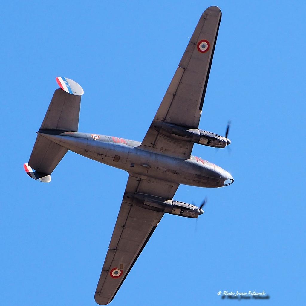 La patrouille de France et autres  P9150511