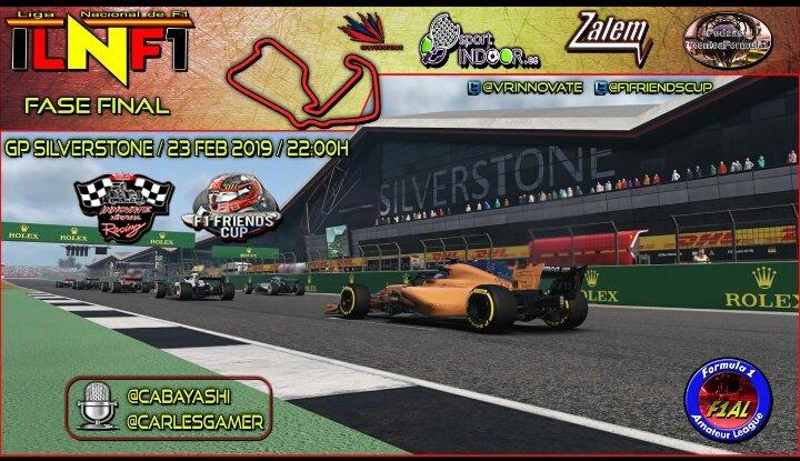 Fase Final: Gran Bretaña GP #4 D0gegm10
