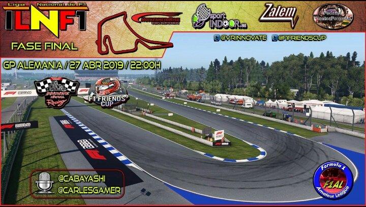Fase Final: Alemania GP #8 D5kz2y10