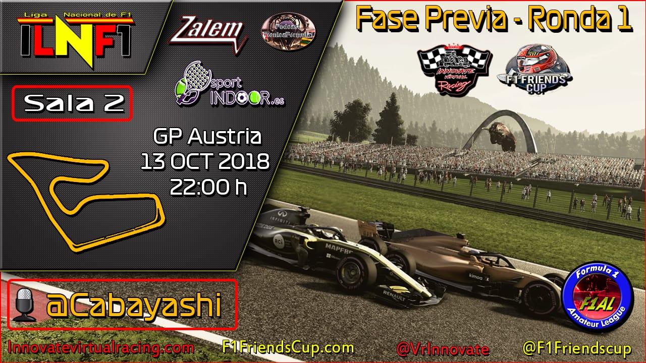 Temporada : Austria GP #1 Dpylth10