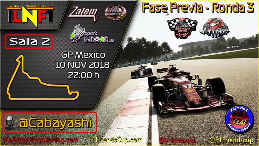 Temporada : México GP #3 Drpofo10