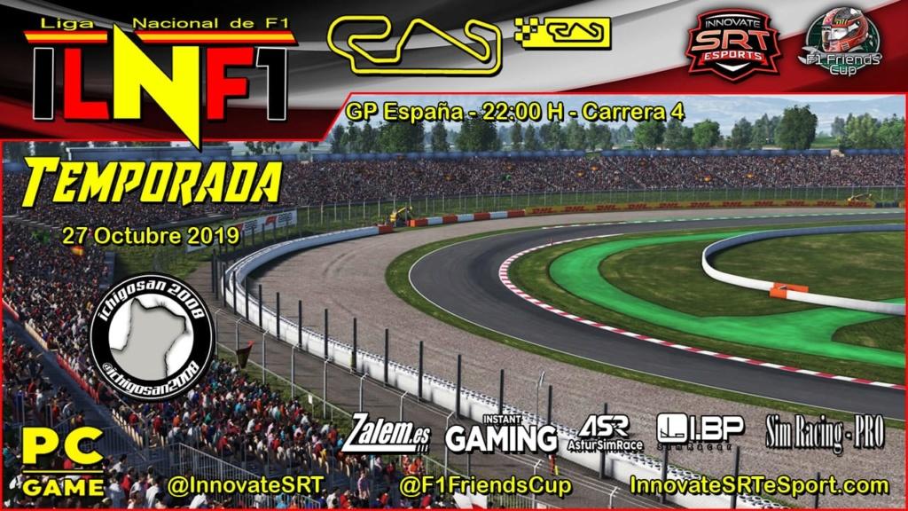 Temporada: España GP #4 Eh44zh10