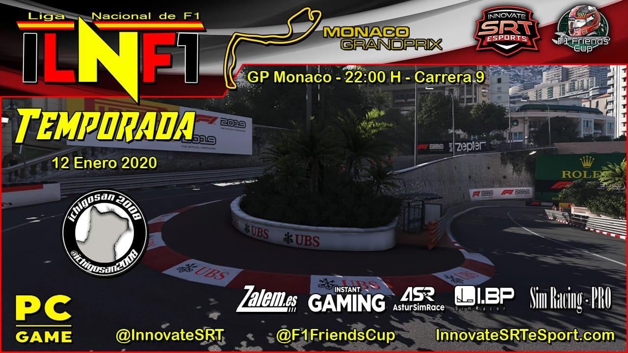Temporada: Mónaco GP #9 Eofzsm10