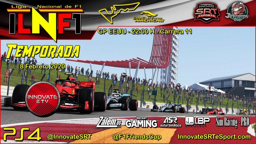 Temporada: Estados Unidos GP #11 Eqrz3s10
