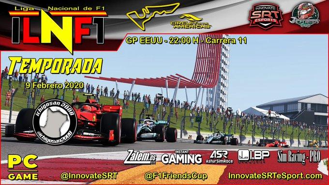 Temporada: Estados Unidos GP #11 Eqxvvg10