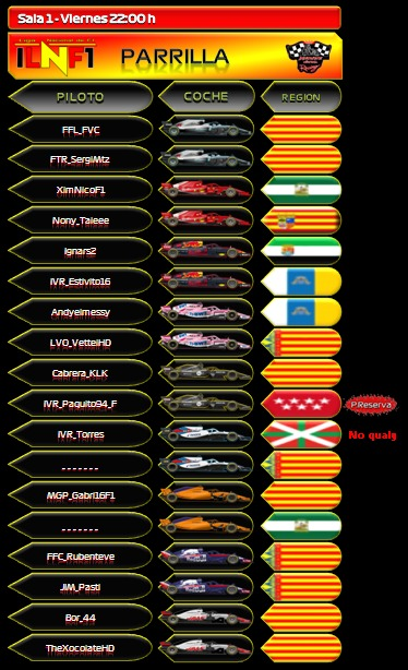 Temporada : Japón GP #4 Img-2011