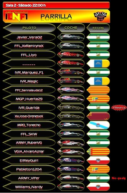 Temporada : Japón GP #4 Img-2012