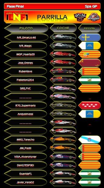 Fase Final: Bélgica GP #7 Img-2029