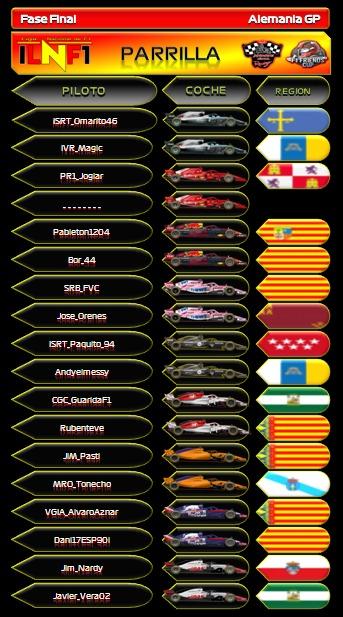 Fase Final: Alemania GP #8 Img-2031