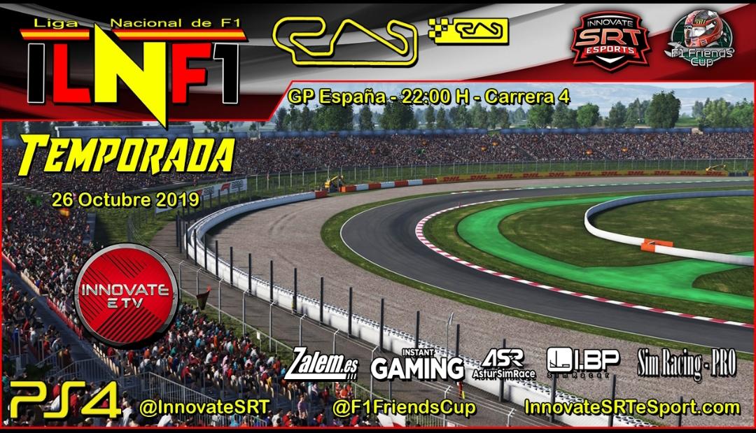 Temporada: España GP #4 Img-2039