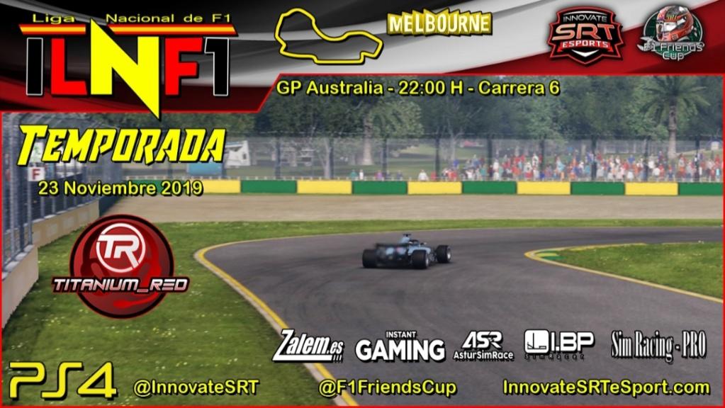 Temporada: Australia GP #6 Img-2042