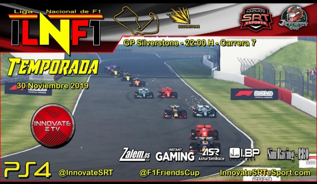 Temporada: Gran Bretaña GP #7 Img-2043