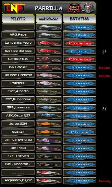 Temporada: Gran Bretaña GP #7 Img-2044