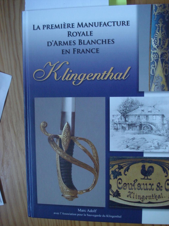 Musée du Klingenthal Livre_10