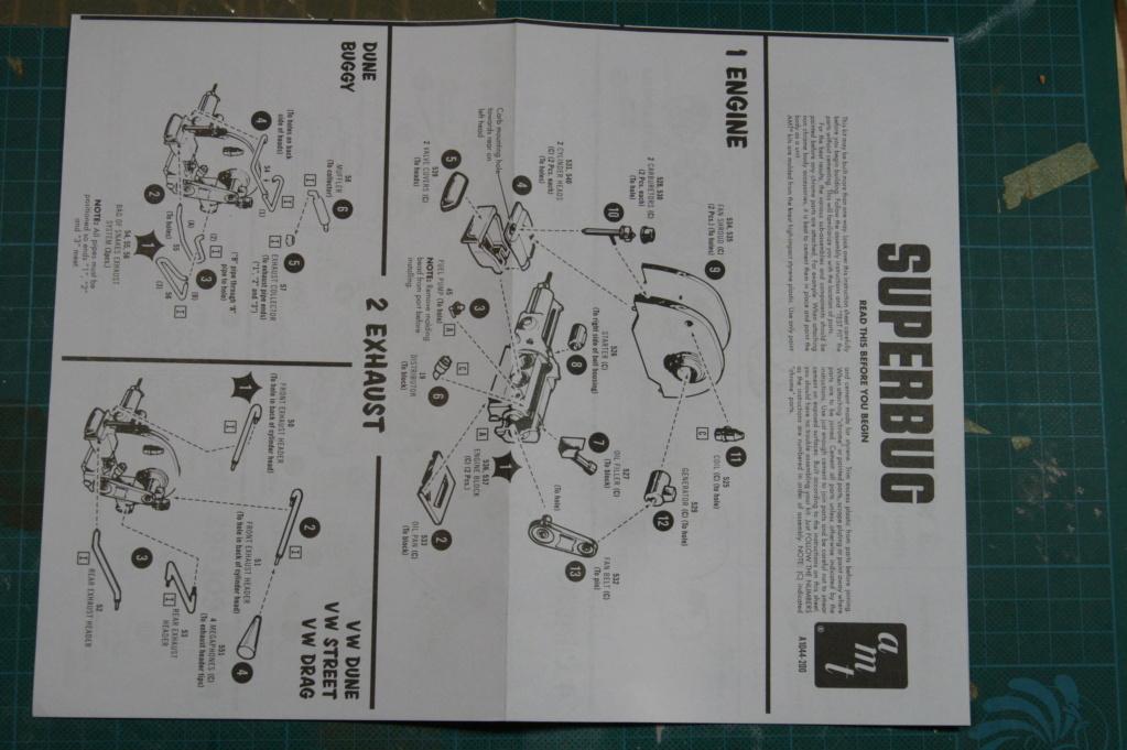 AMT - 1/25 - Superbug Gasser Dsc00039