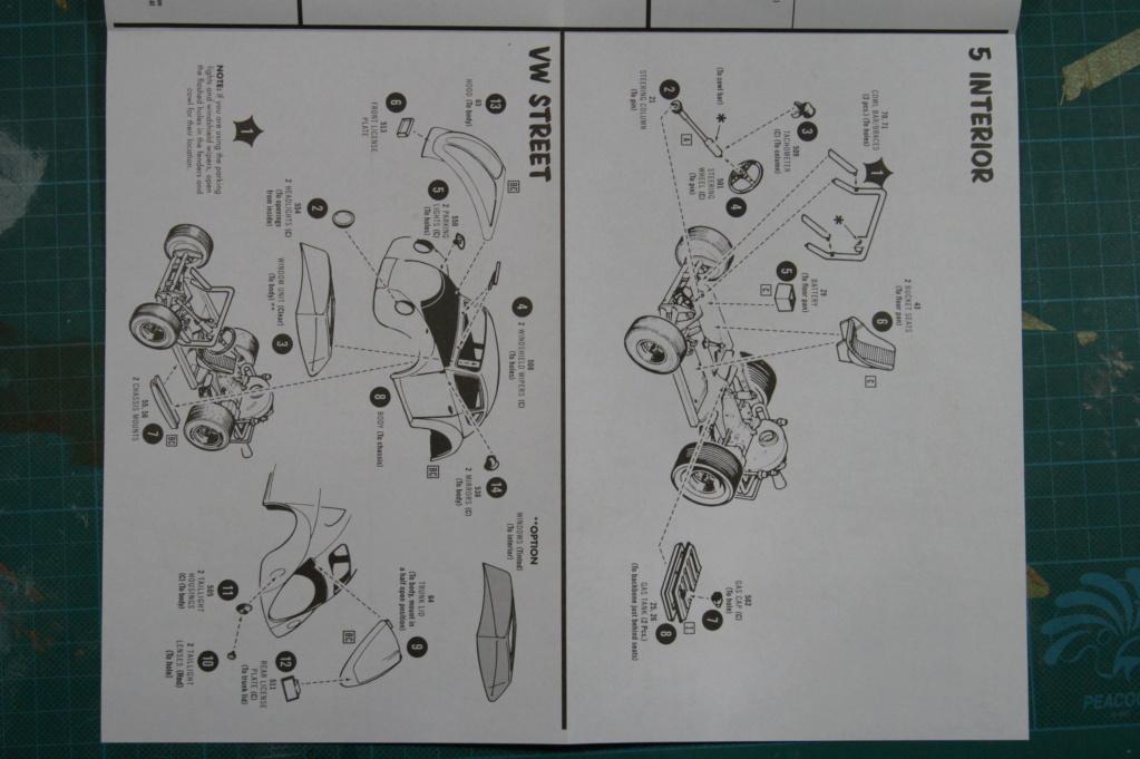 AMT - 1/25 - Superbug Gasser Dsc00040