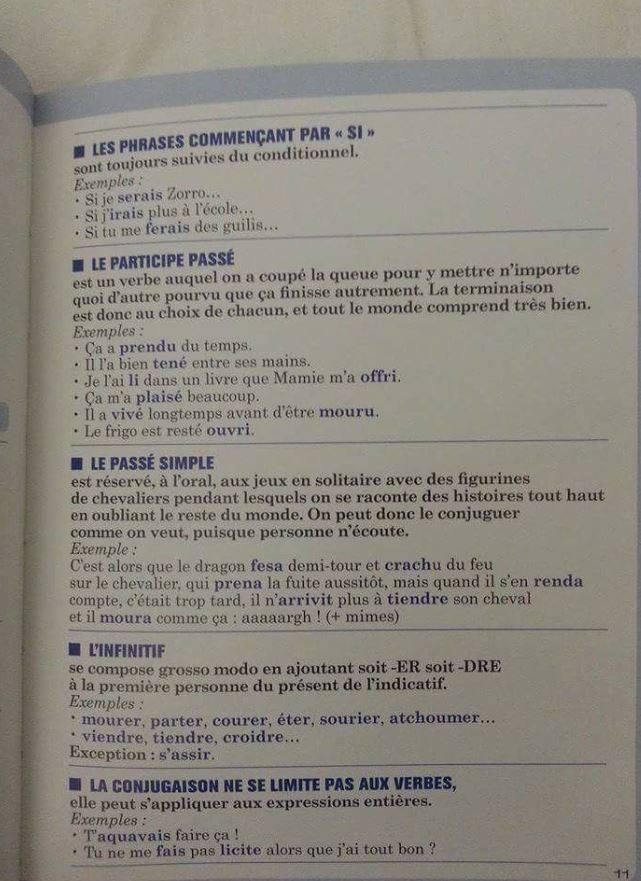 Petite pause sourire ! (*;') - Page 18 26167110