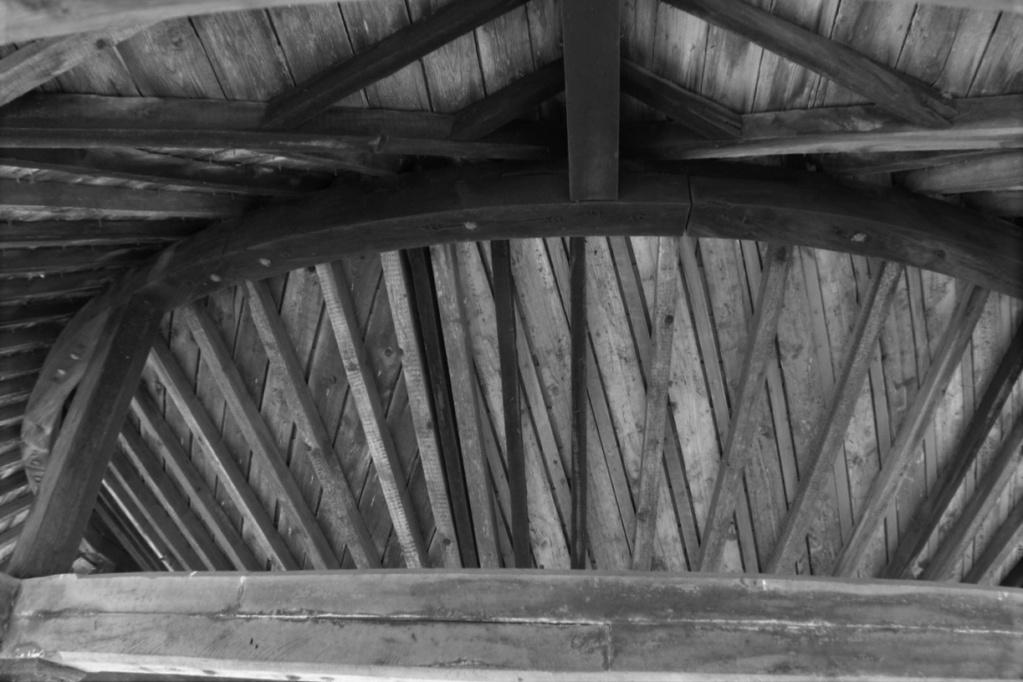 Fil ouvert - Les vieux lavoirs - Page 6 Img_0237