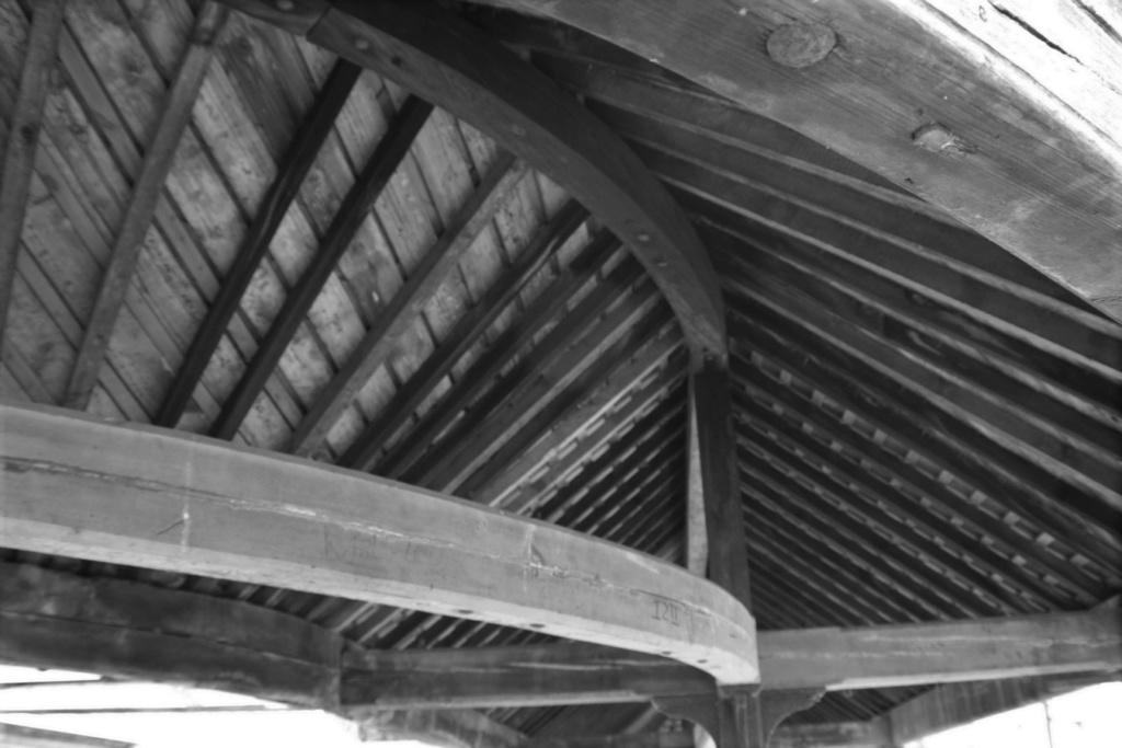 Fil ouvert - Les vieux lavoirs - Page 6 Img_0238