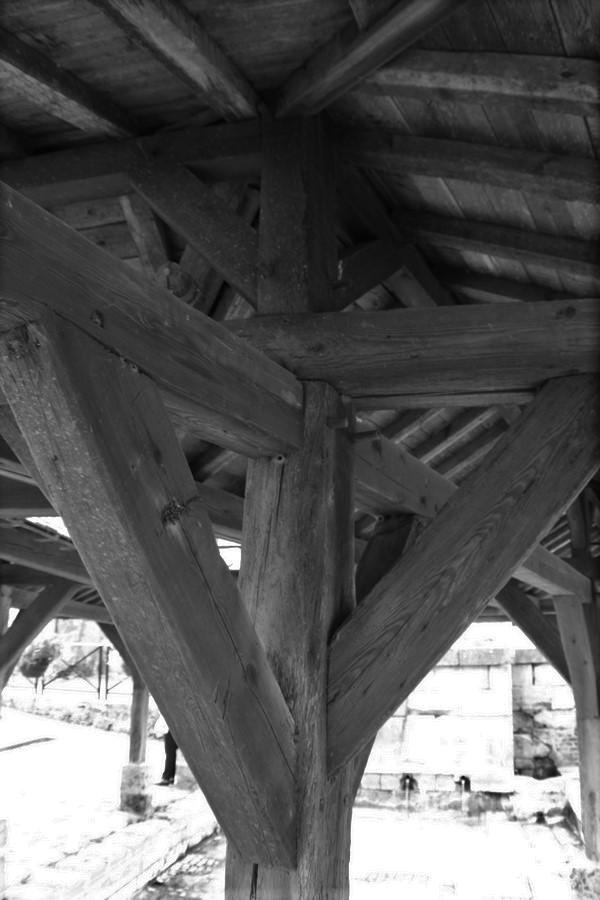 Fil ouvert - Les vieux lavoirs - Page 6 Img_0240