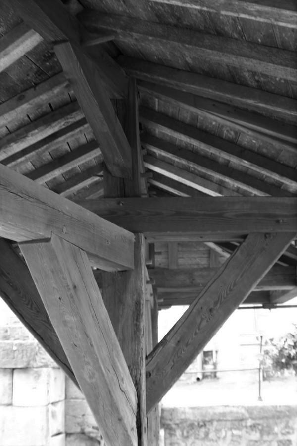 Fil ouvert - Les vieux lavoirs - Page 6 Img_0241
