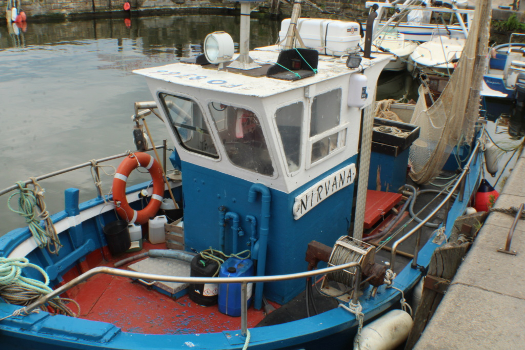 [Fil ouvert]  NAVIRES (tous les types) - Page 12 Img_0343