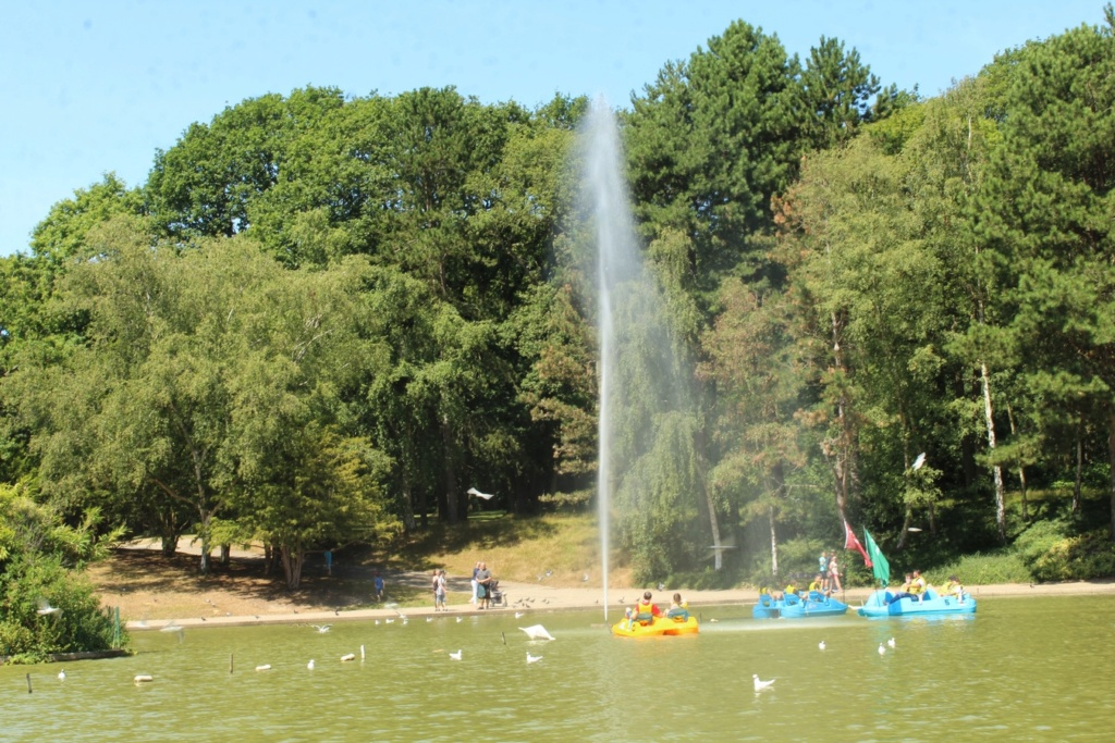 Fil ouvert- Fontaines - Page 7 Img_0525