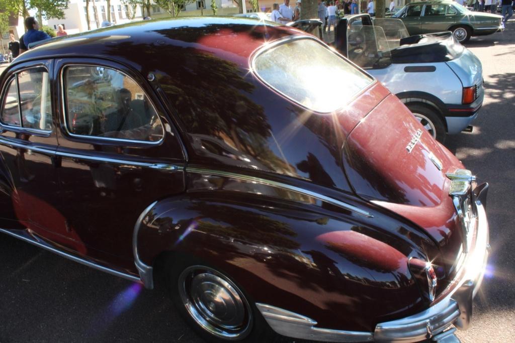 Pour les amoureux de  belles vieilles mécaniques Img_0717