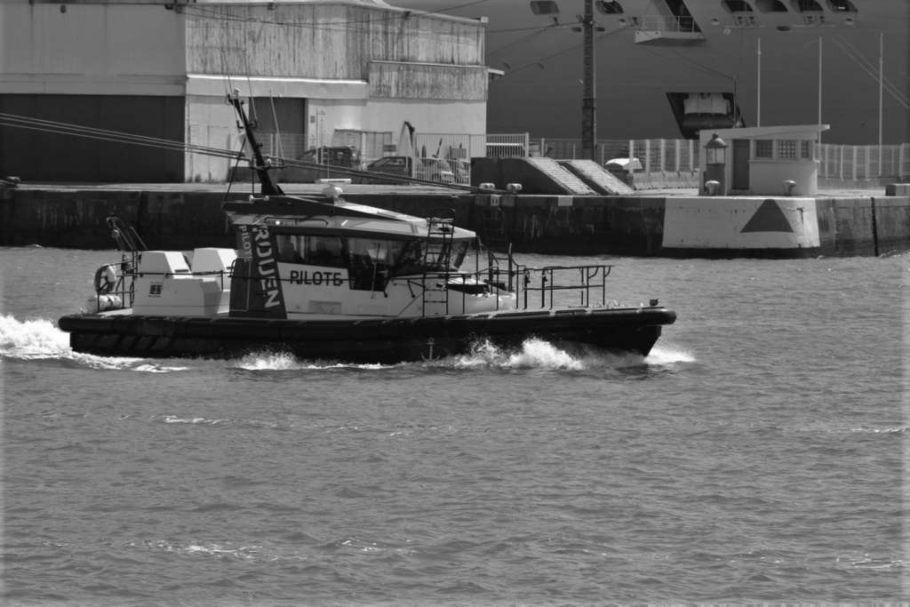 [Fil ouvert]  NAVIRES (tous les types) - Page 12 Img_0829