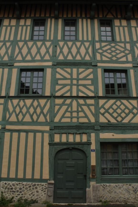 Maison MIFFAT DIEPPE Img_1824